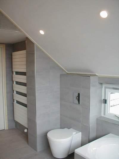 Bjt architecten interieur ontwerp for Interieur ontwerpen